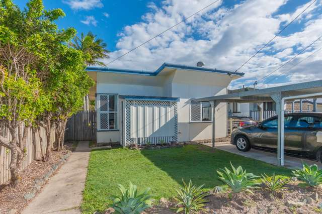 19 Frank Street, Scarborough QLD 4020