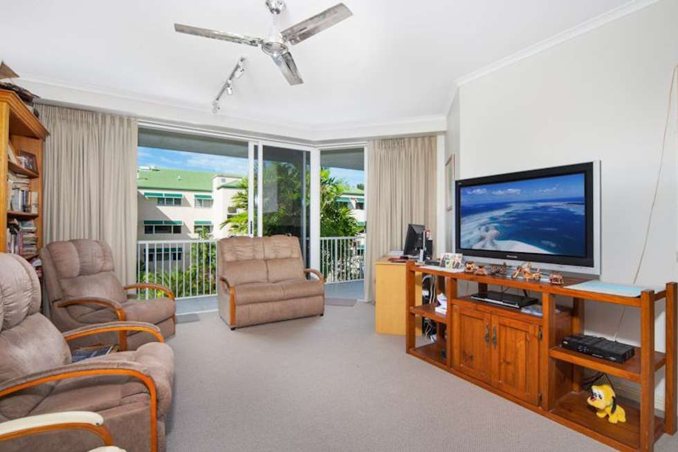 Third view of Homely unit listing, 4/44 Moore Street, Trinity Beach QLD 4879