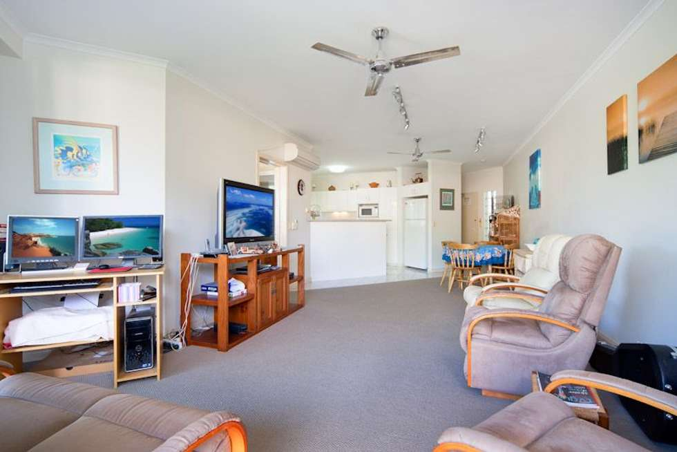 Fourth view of Homely unit listing, 4/44 Moore Street, Trinity Beach QLD 4879