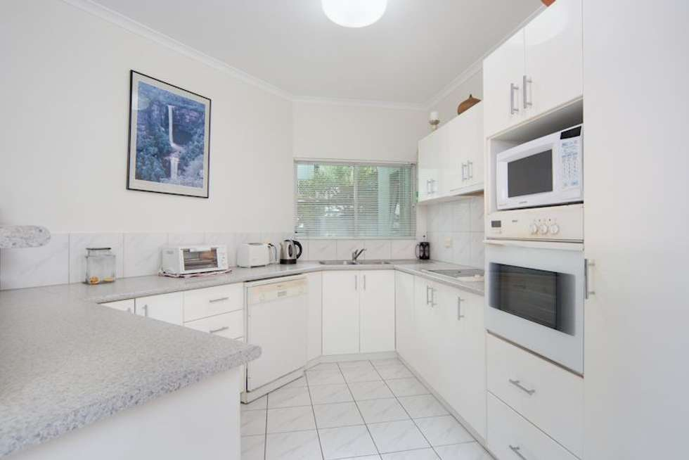 Fifth view of Homely unit listing, 4/44 Moore Street, Trinity Beach QLD 4879