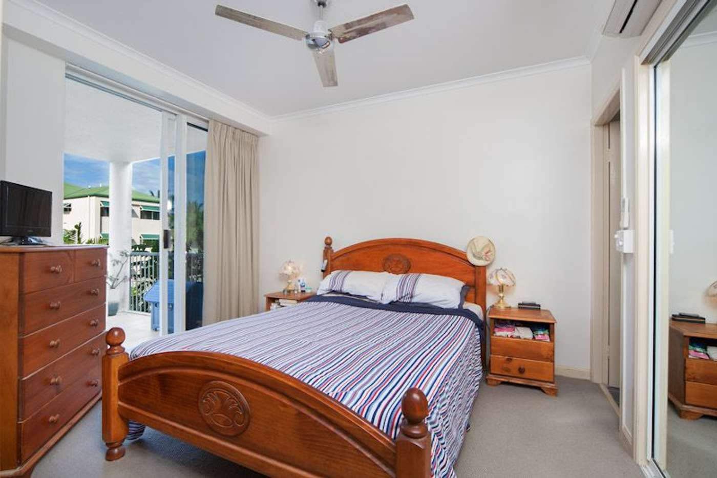 Seventh view of Homely unit listing, 4/44 Moore Street, Trinity Beach QLD 4879