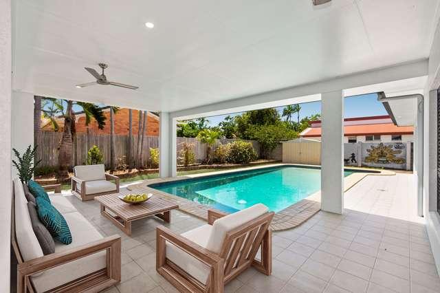 14 Fardon Street, Annandale QLD 4814