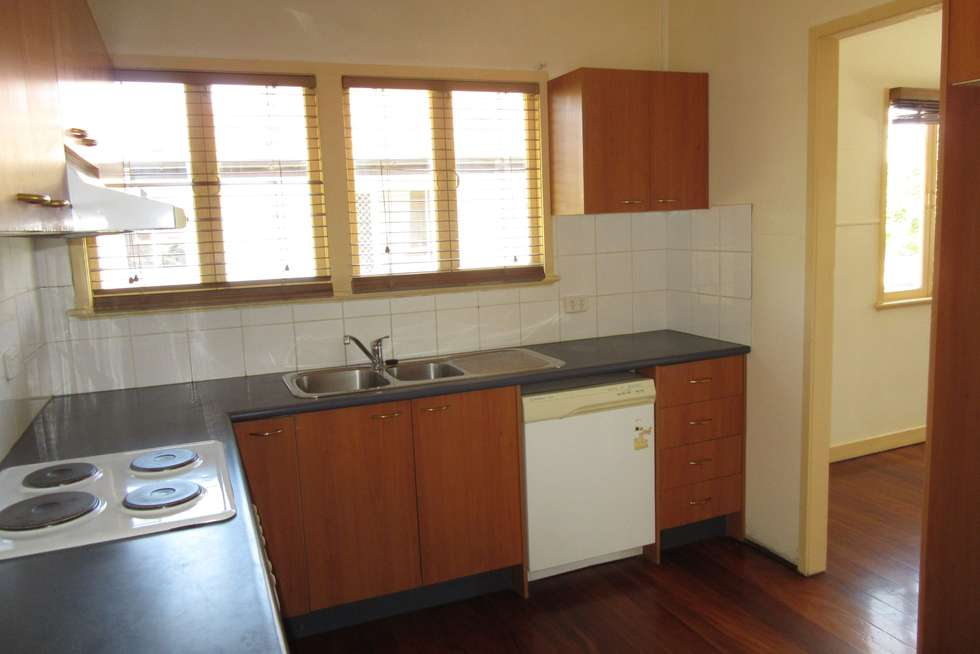Second view of Homely house listing, 34 Abbeville Street, Upper Mount Gravatt QLD 4122