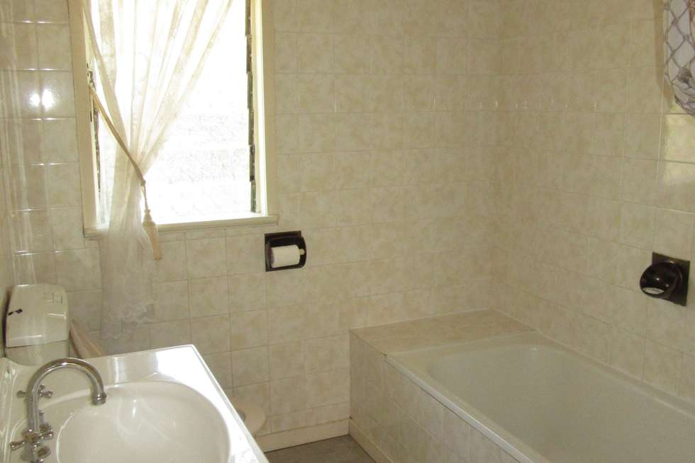 Fourth view of Homely house listing, 34 Abbeville Street, Upper Mount Gravatt QLD 4122