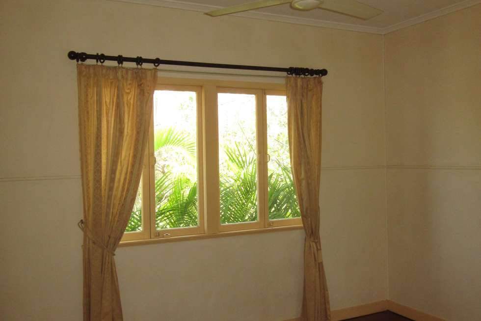 Fifth view of Homely house listing, 34 Abbeville Street, Upper Mount Gravatt QLD 4122