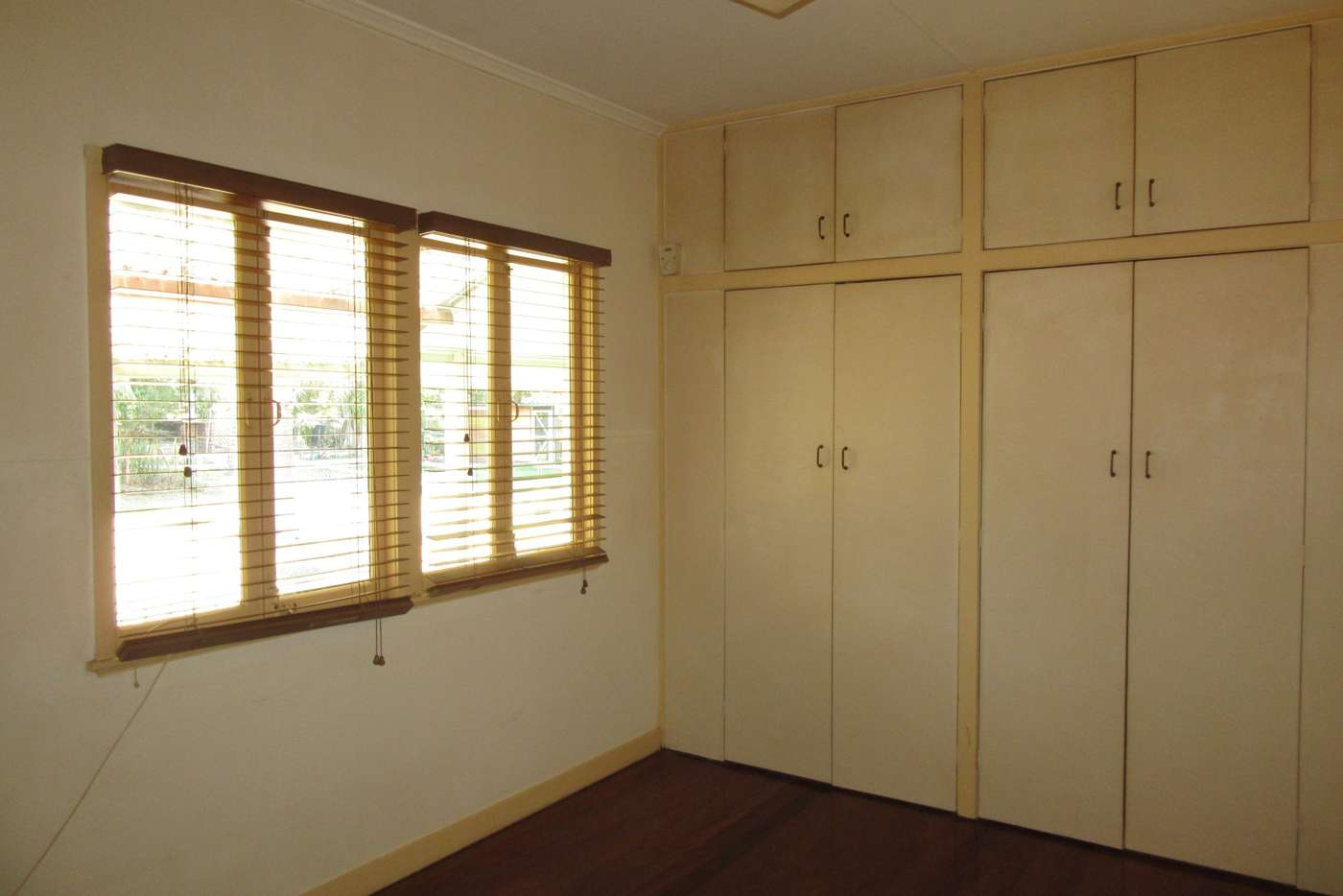Sixth view of Homely house listing, 34 Abbeville Street, Upper Mount Gravatt QLD 4122