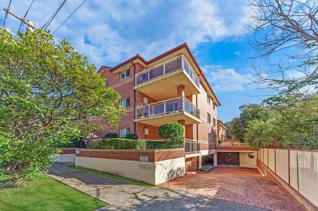 11/56-62 Carrington Avenue, Hurstville NSW 2220