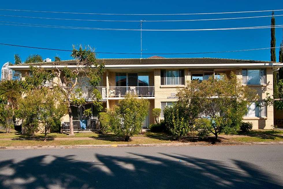 Third view of Homely unit listing, 2/120 Stanhill Drive, Chevron Island QLD 4217