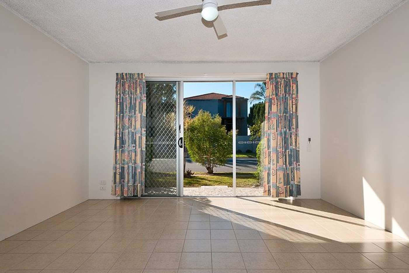 Seventh view of Homely unit listing, 2/120 Stanhill Drive, Chevron Island QLD 4217