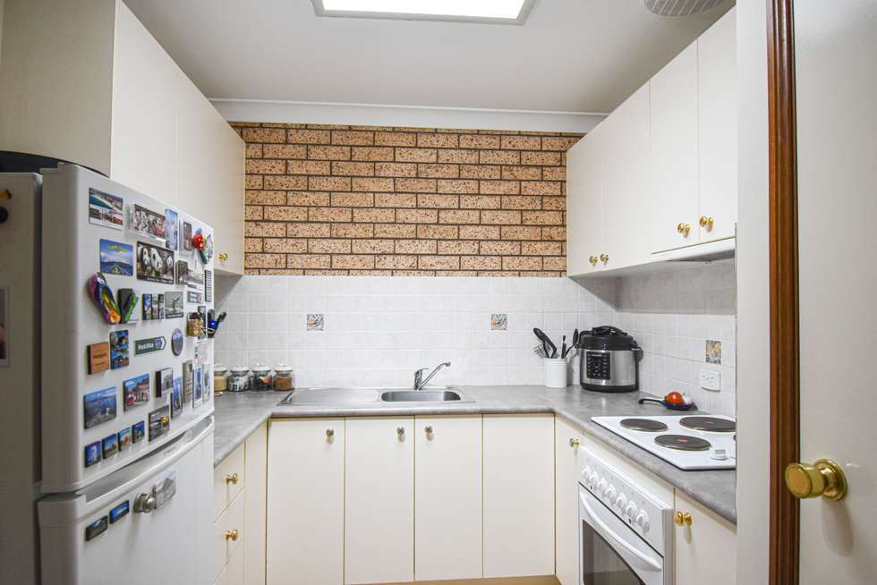 Third view of Homely unit listing, 6/196 Piper Steet, Bathurst NSW 2795