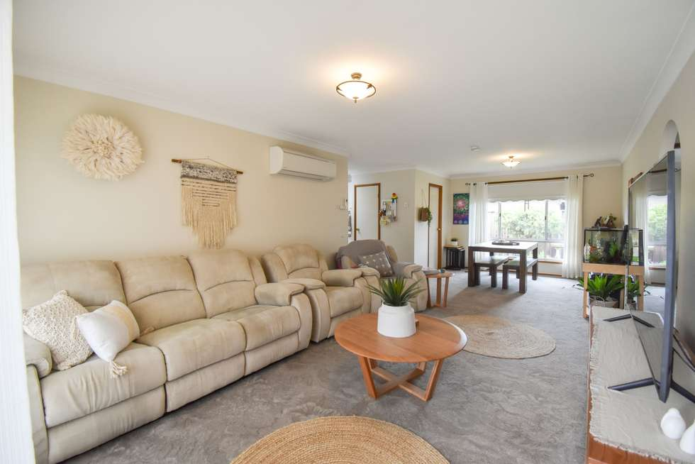 Fourth view of Homely unit listing, 6/196 Piper Steet, Bathurst NSW 2795