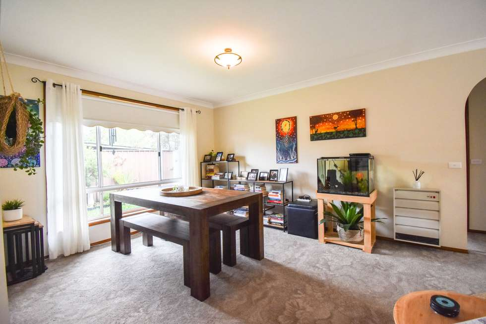 Fifth view of Homely unit listing, 6/196 Piper Steet, Bathurst NSW 2795