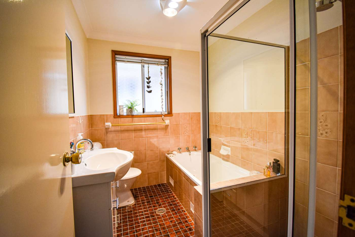 Sixth view of Homely unit listing, 6/196 Piper Steet, Bathurst NSW 2795