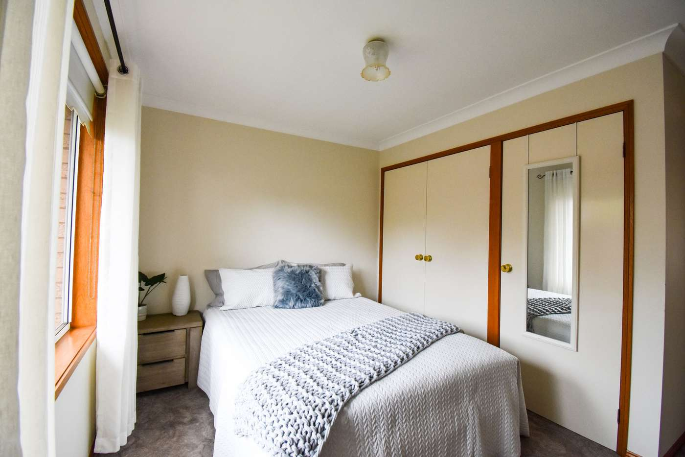 Seventh view of Homely unit listing, 6/196 Piper Steet, Bathurst NSW 2795