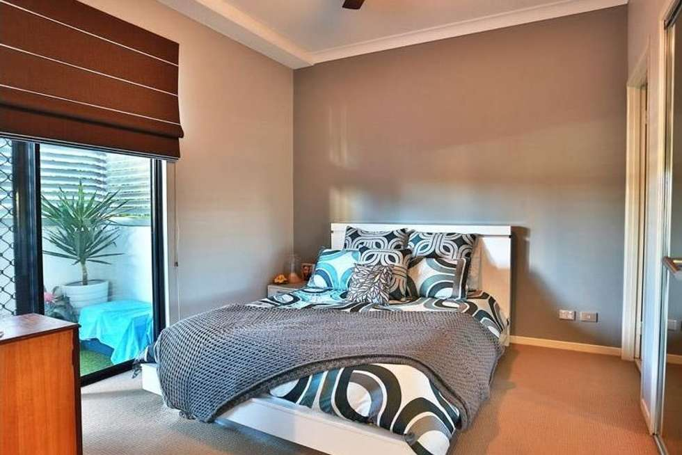 Fifth view of Homely unit listing, 12/41 Playfield Street, Chermside QLD 4032
