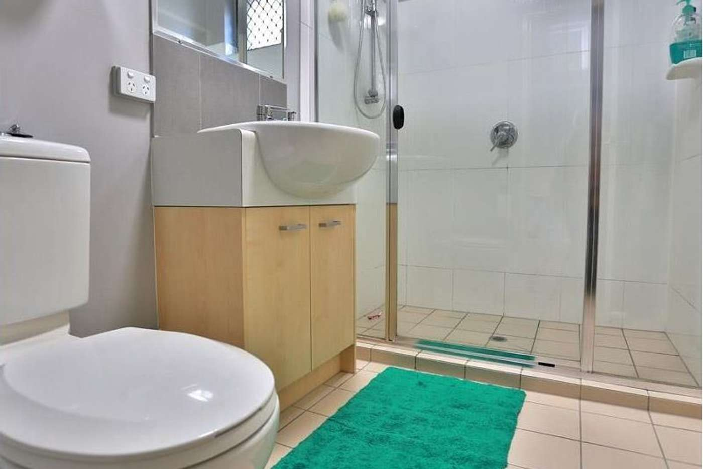 Seventh view of Homely unit listing, 12/41 Playfield Street, Chermside QLD 4032