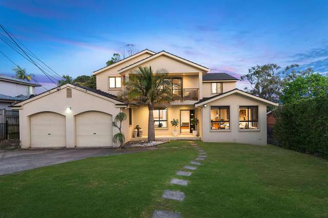 113 Collins Road, St Ives NSW 2075