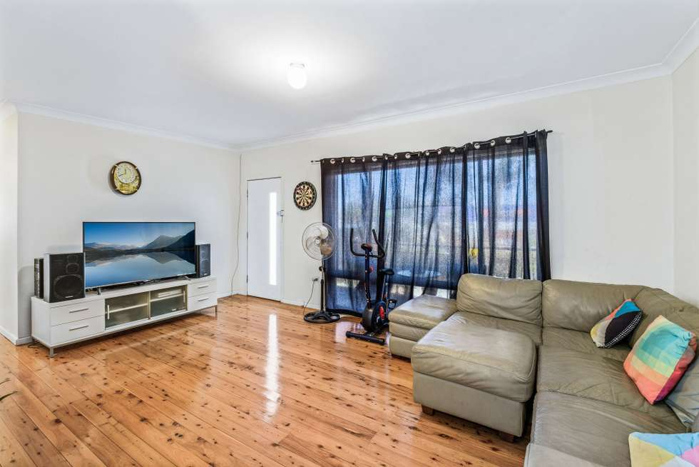 Third view of Homely house listing, 1/41 Empire Bay Drive, Kincumber NSW 2251