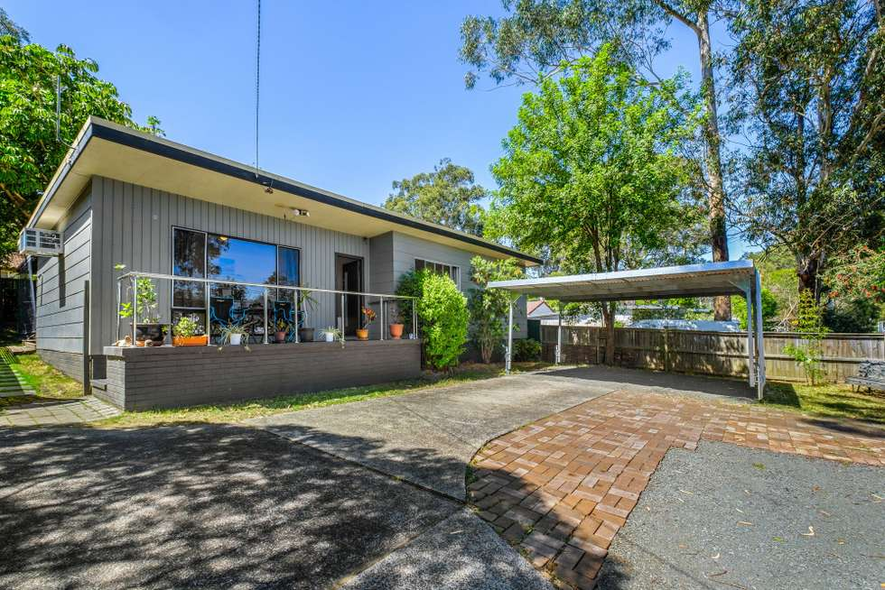 Fourth view of Homely house listing, 1/41 Empire Bay Drive, Kincumber NSW 2251
