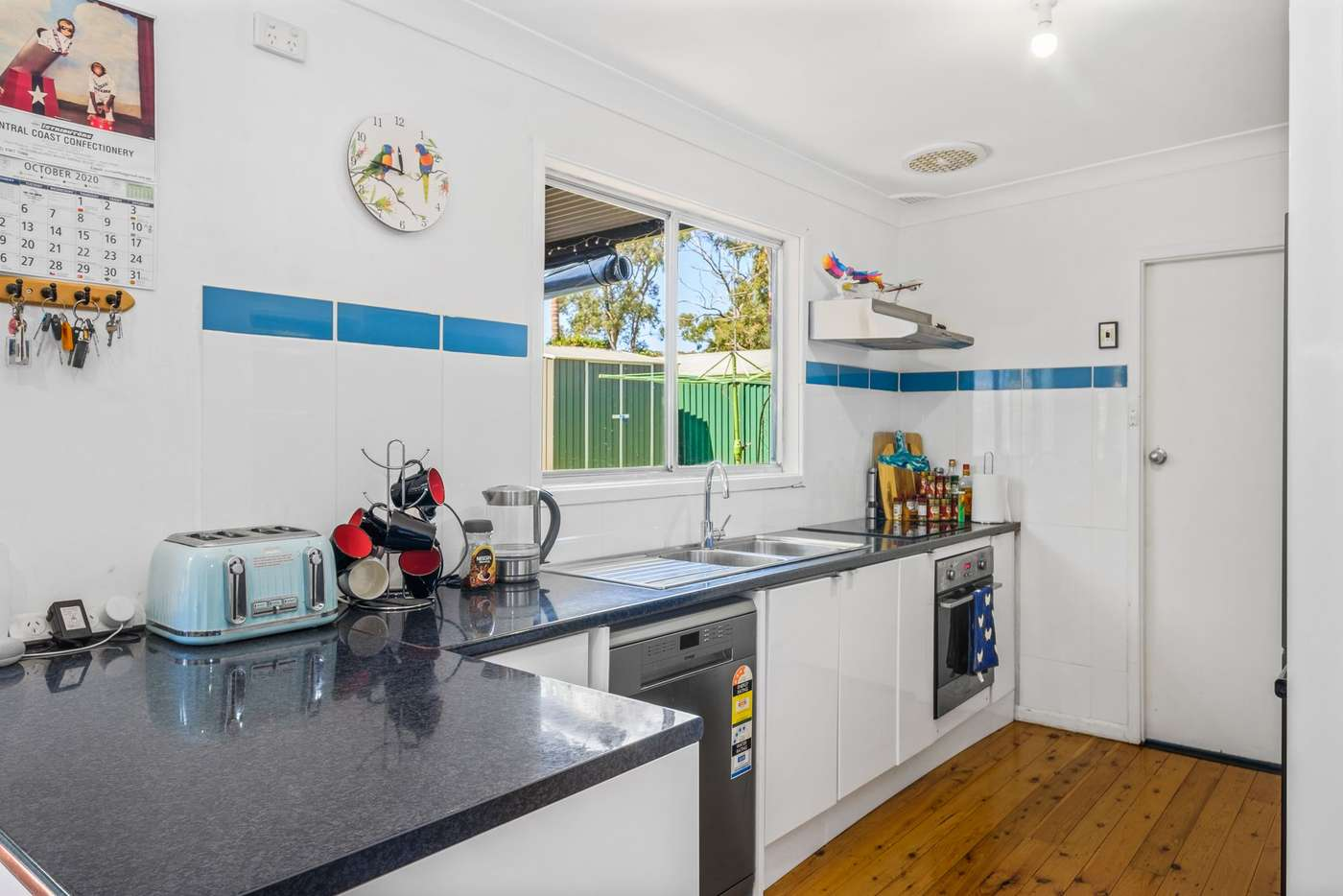 Sixth view of Homely house listing, 1/41 Empire Bay Drive, Kincumber NSW 2251