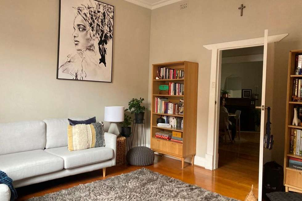 Second view of Homely house listing, 14 Seventh Avenue, Cheltenham SA 5014