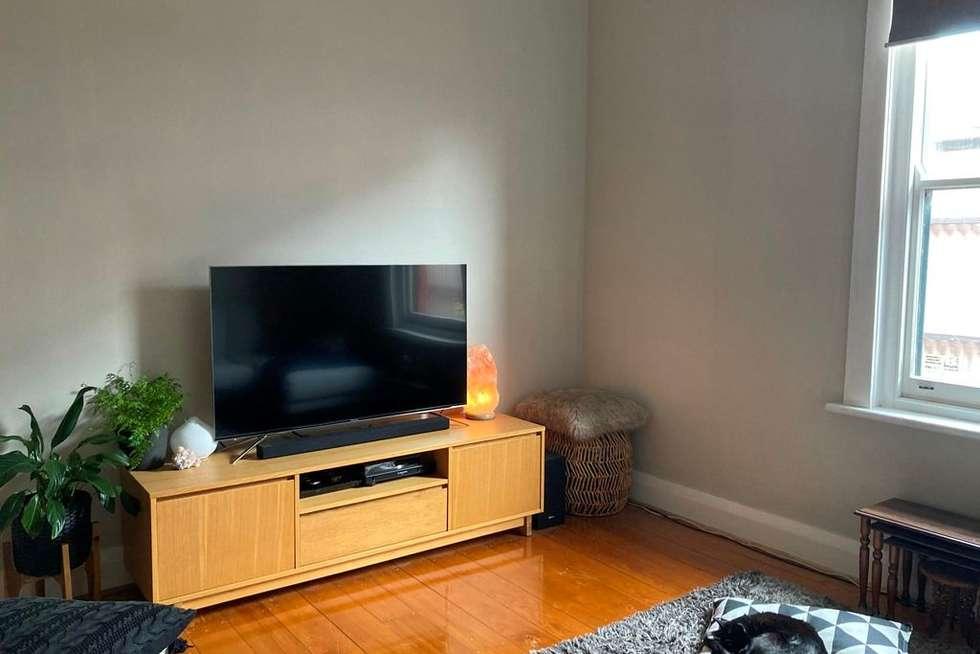 Third view of Homely house listing, 14 Seventh Avenue, Cheltenham SA 5014