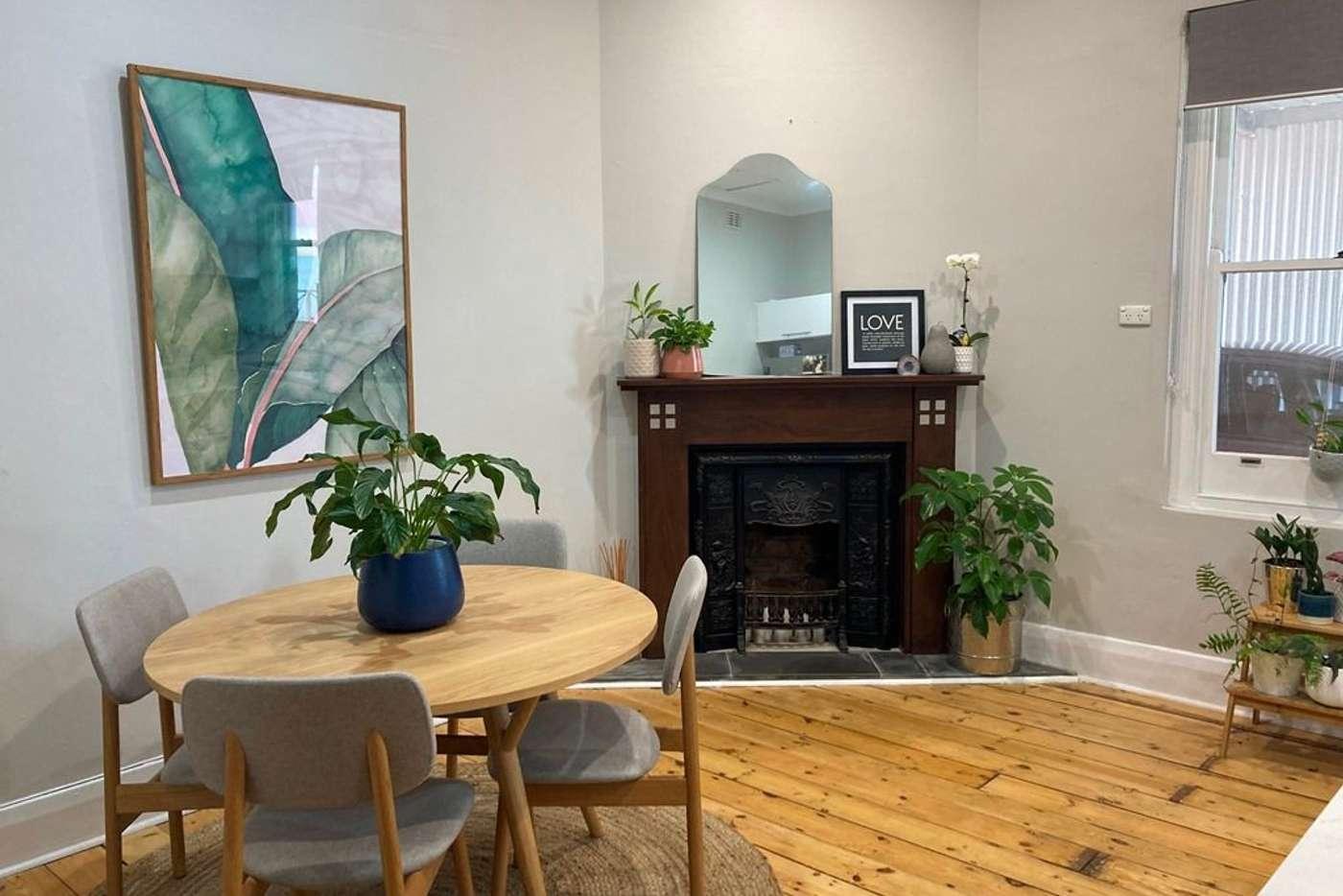 Sixth view of Homely house listing, 14 Seventh Avenue, Cheltenham SA 5014