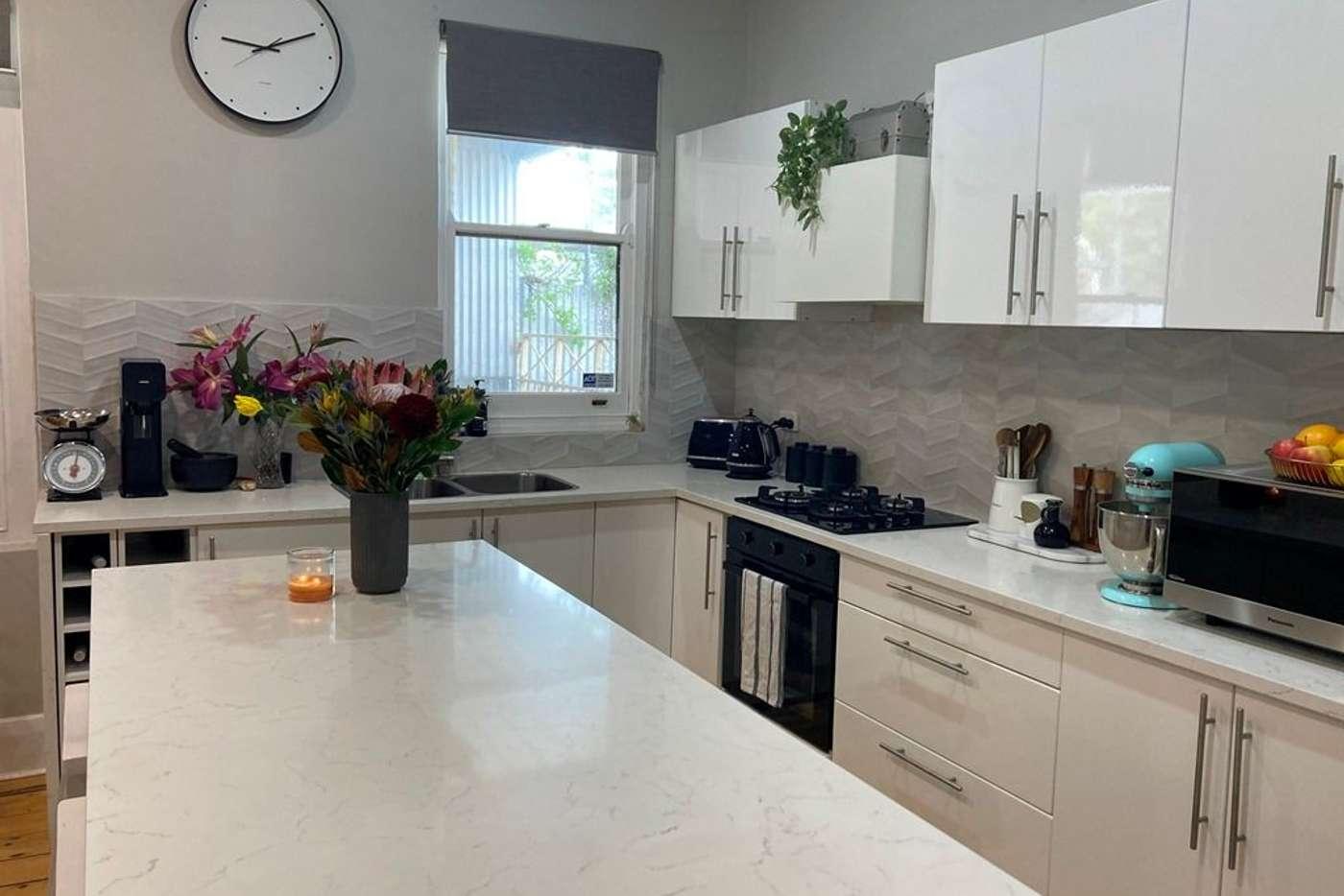 Seventh view of Homely house listing, 14 Seventh Avenue, Cheltenham SA 5014
