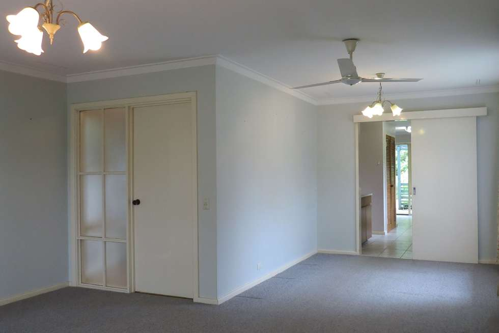 Second view of Homely house listing, 6 Hart Street, Lesmurdie WA 6076