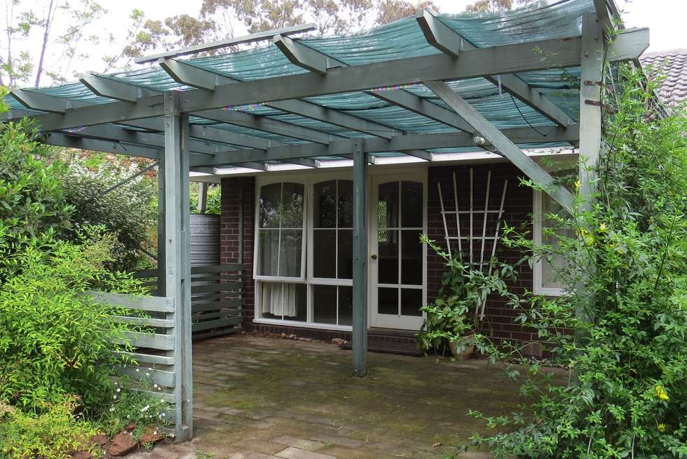 Third view of Homely house listing, 6 Hart Street, Lesmurdie WA 6076