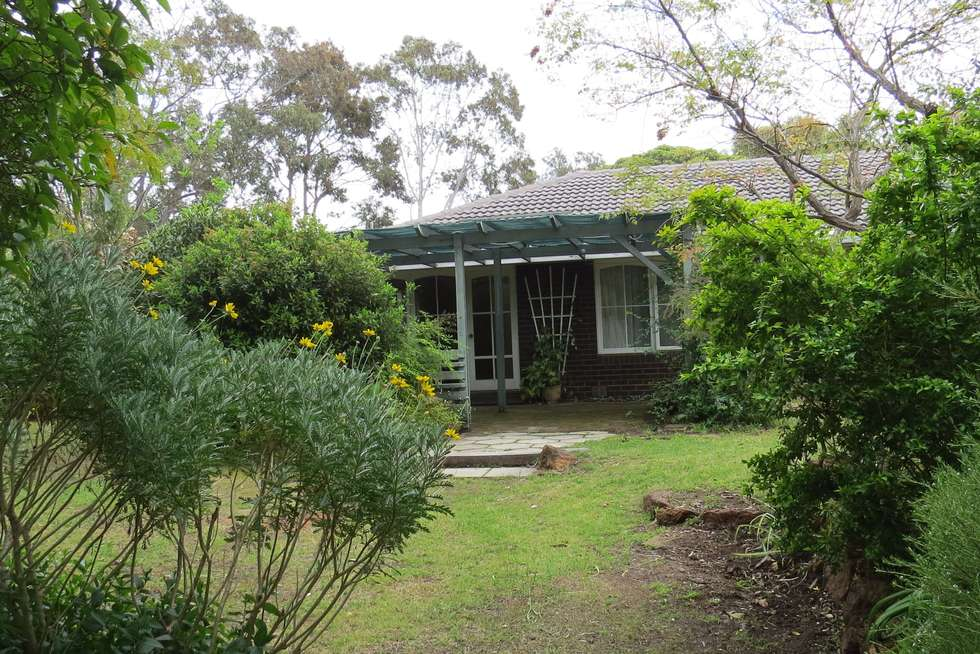 Fourth view of Homely house listing, 6 Hart Street, Lesmurdie WA 6076