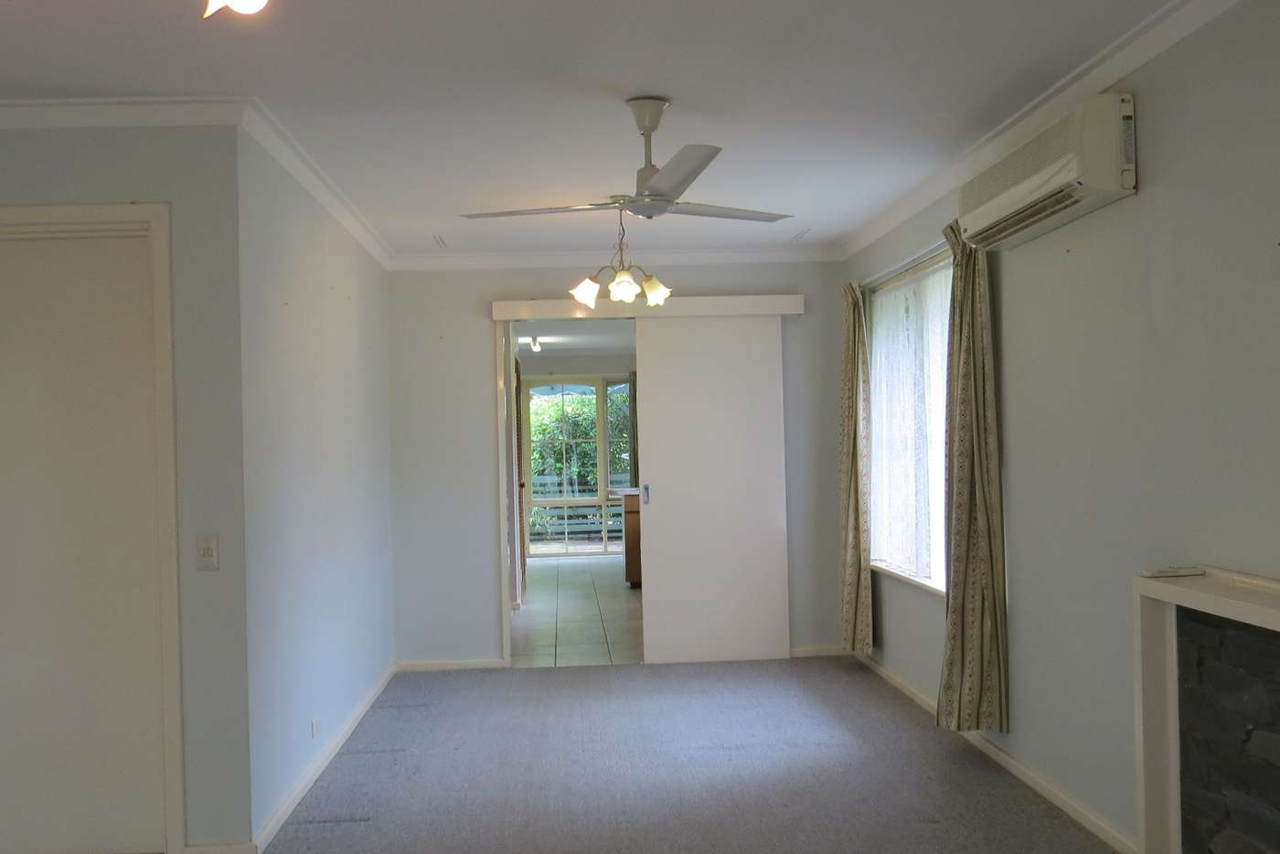 Sixth view of Homely house listing, 6 Hart Street, Lesmurdie WA 6076