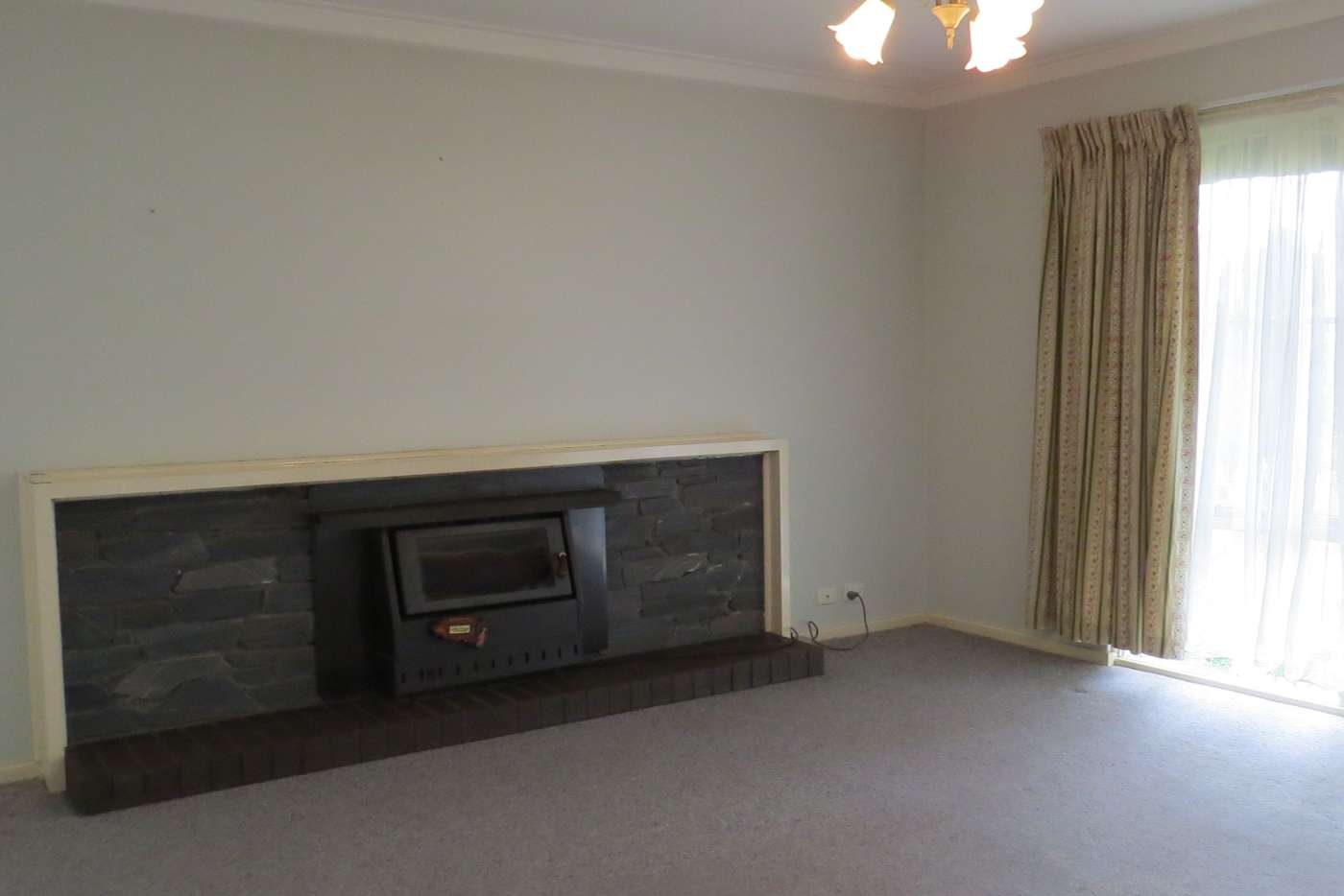 Seventh view of Homely house listing, 6 Hart Street, Lesmurdie WA 6076