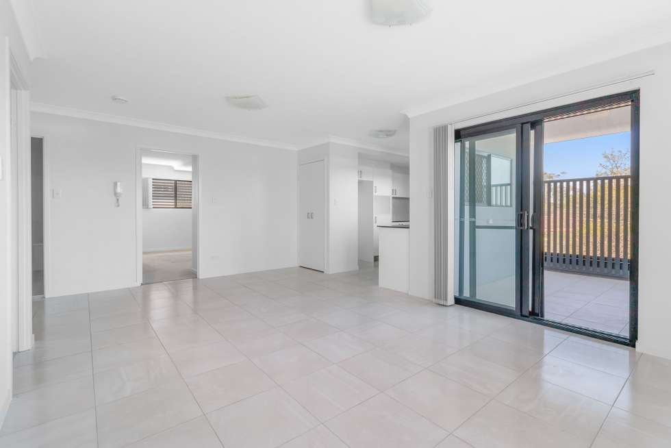 Second view of Homely apartment listing, Unit 2/42 Le Geyt Street, Windsor QLD 4030
