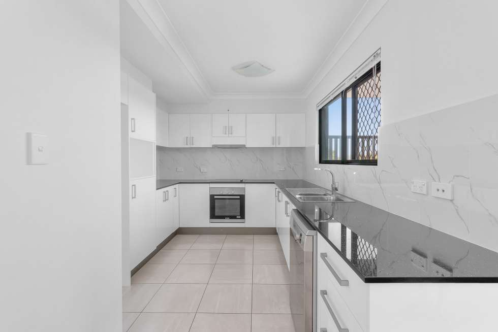 Fifth view of Homely apartment listing, Unit 2/42 Le Geyt Street, Windsor QLD 4030