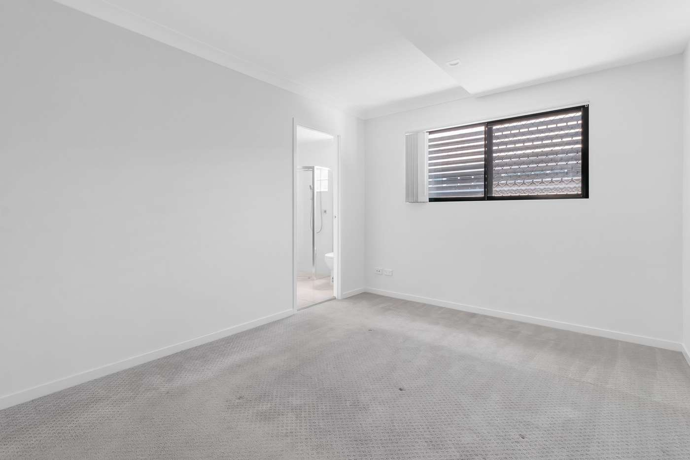 Sixth view of Homely apartment listing, Unit 2/42 Le Geyt Street, Windsor QLD 4030