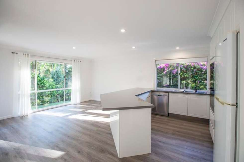 Second view of Homely house listing, 32 Ballybunion Drive, Parkwood QLD 4214