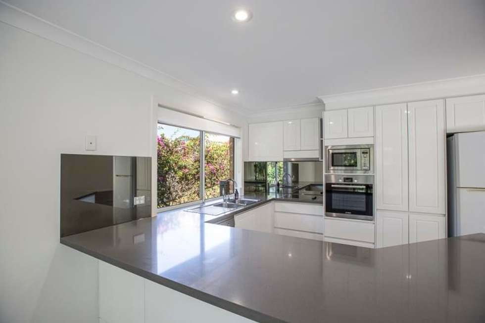Third view of Homely house listing, 32 Ballybunion Drive, Parkwood QLD 4214