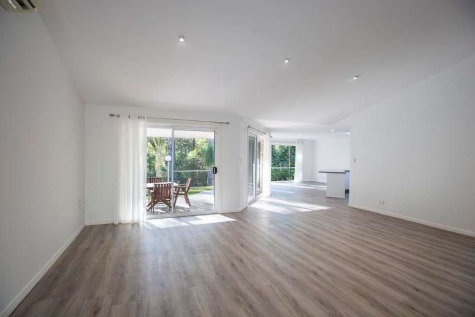Fourth view of Homely house listing, 32 Ballybunion Drive, Parkwood QLD 4214
