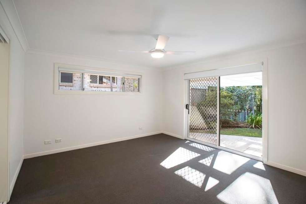 Fifth view of Homely house listing, 32 Ballybunion Drive, Parkwood QLD 4214