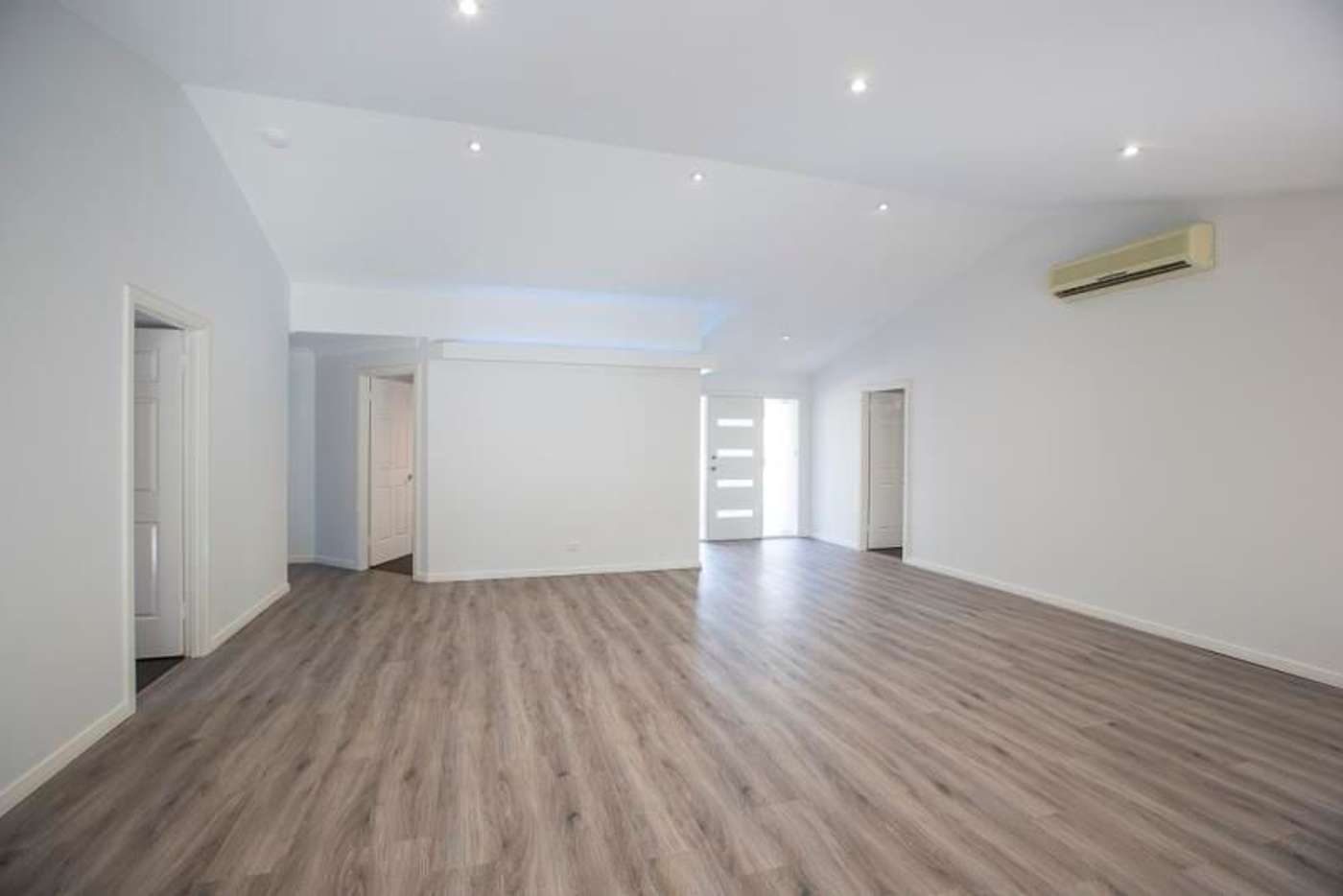 Sixth view of Homely house listing, 32 Ballybunion Drive, Parkwood QLD 4214
