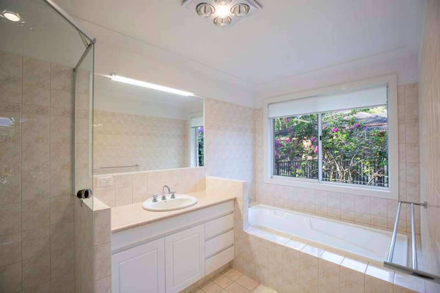 Seventh view of Homely house listing, 32 Ballybunion Drive, Parkwood QLD 4214