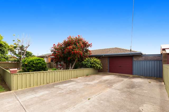 25 Blacker Road, Aldinga Beach SA 5173