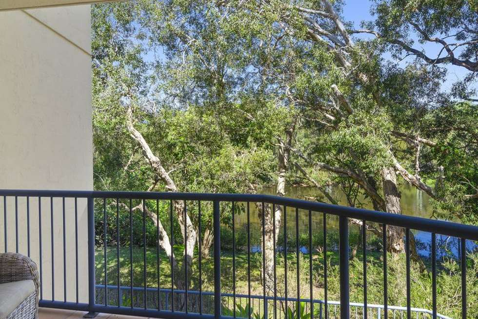 Fourth view of Homely unit listing, 27/40 Teemangum Street, Currumbin QLD 4223