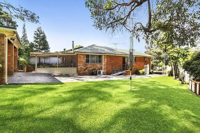 39 Wendy Drive, Point Clare NSW 2250
