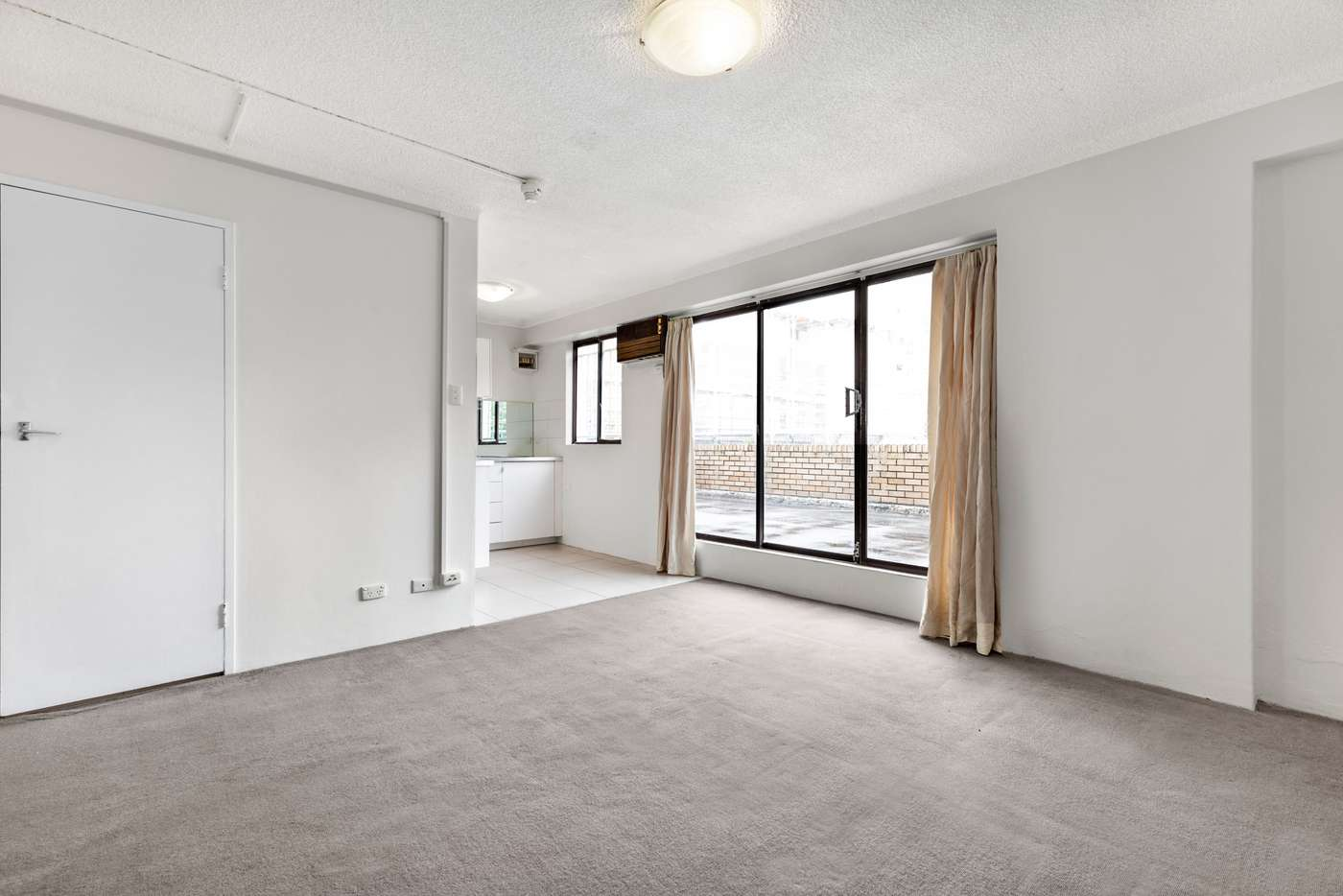 Main view of Homely apartment listing, 307/79 Oxford Street, Bondi Junction NSW 2022