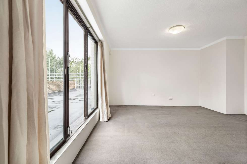 Third view of Homely apartment listing, 307/79 Oxford Street, Bondi Junction NSW 2022