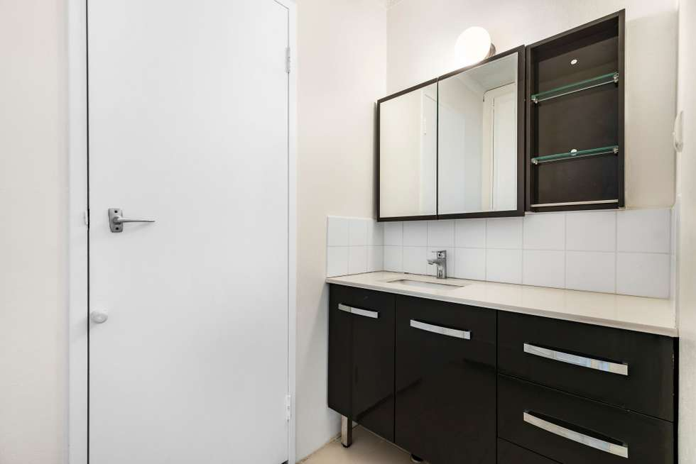 Fourth view of Homely apartment listing, 307/79 Oxford Street, Bondi Junction NSW 2022