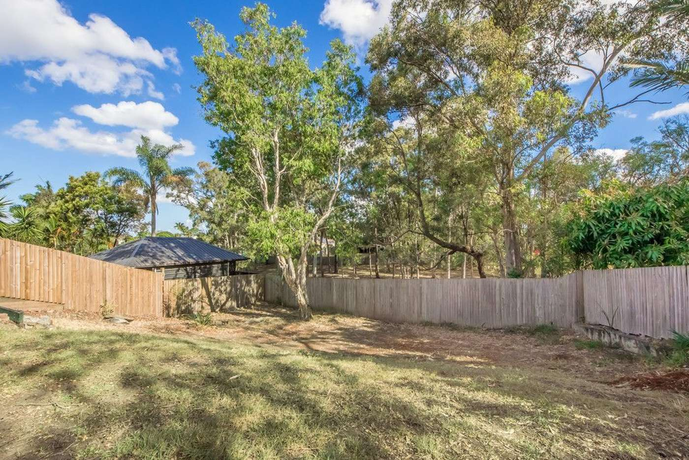Seventh view of Homely house listing, 10 Cambridge Court, Carrara QLD 4211