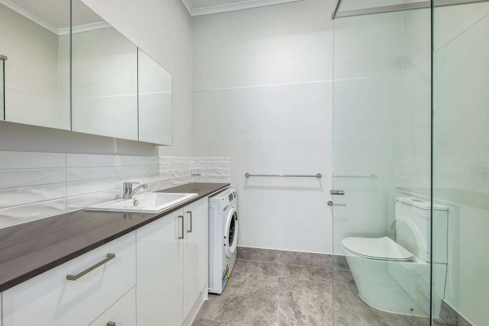 Fourth view of Homely apartment listing, 5/3 Gardiner Street, Alderley QLD 4051